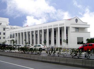 Museo Interactivo Samoga UN Manizales