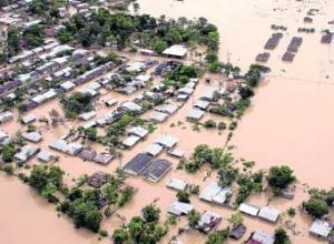 DESASTRE INVERNAL - Portafolio