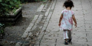 pobreza-colombia-en-diarioadn.co