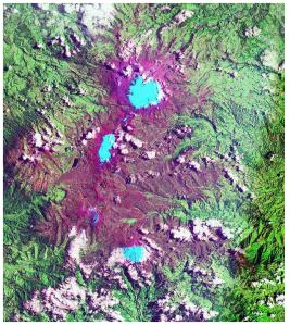 2 complejo volcanico ruiz tolima