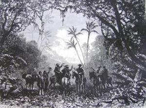 3 - colonizacion antioqueña