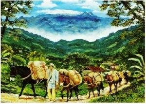 4 paisaje cultural cafetero - luis guillermo vallejo