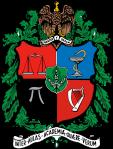 U.N. COLOMBIA