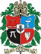 Resultado de imagen para unal escudo godues