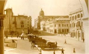 Manizales historica16