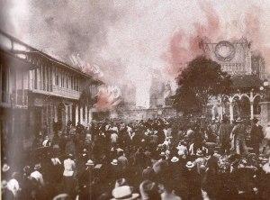 Manizales historica67