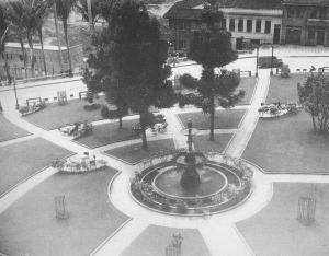 Manizales historica93