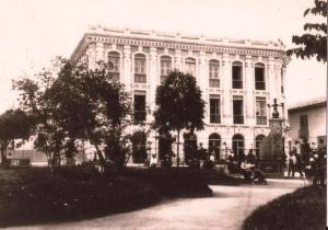 mzls-antiguo-centro de historia (76)