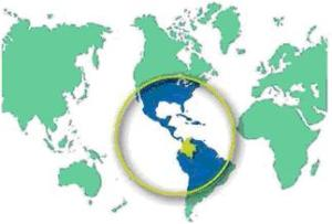 1 colombia geoestrategica