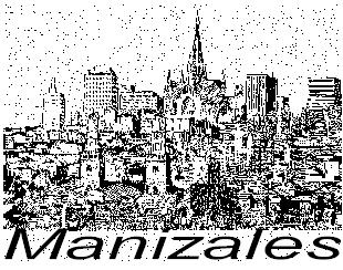31 manizales macroproyectos infraestructura
