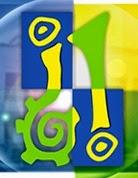 9ef48-museo2binteractivo2bsamoga2bu-n-2bde2bcolombia