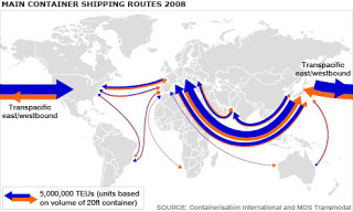 e72e4-13-ruta-troncal-del-comercio-marc3adtimo
