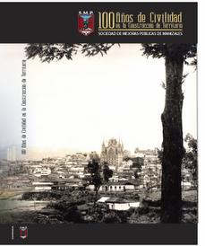 libro-100-anos-smp1