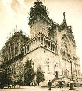 catedral-manizales