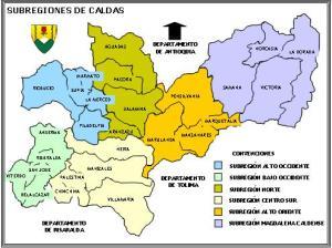 8e48f-mapa-subregiones-de-caldas1