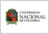 b8c9c-universidadnacionaldecolombia