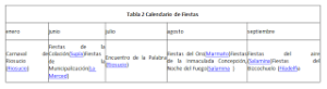 5eab1-tabla2
