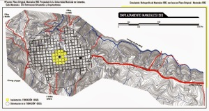 792b7-emplazamientomanizales1916-ocupacic3b3ndelterritorio-l-j-giraldoj-a-cardona-undecol