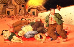 botero-masacre_en_colombia