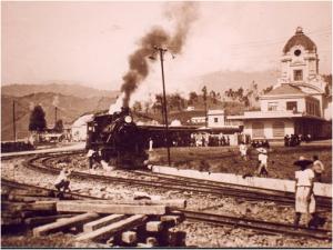 d2ae3-ferrocarrildecaldas-1930