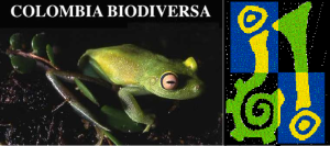 colombia-biodiversa
