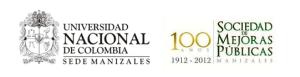 Logo UN Manizales- SMP Manizales