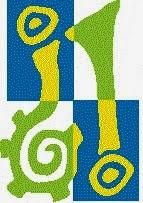 d24d7-museointeractivosamoga-bmp
