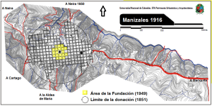 manizales-plano-1916-un-de-col