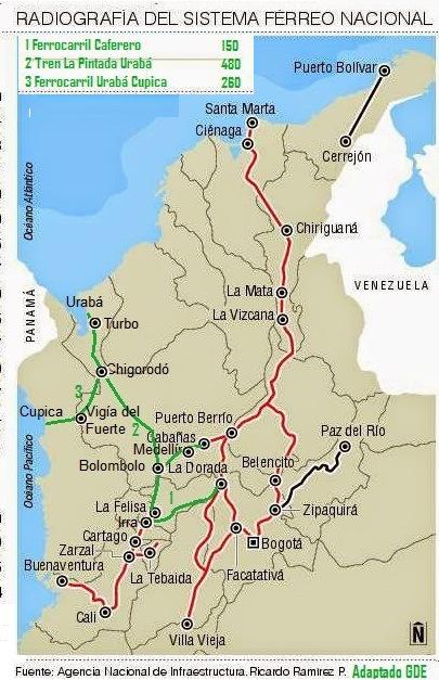 red-ferrea-de-colombia-y-ferrocarril-cafetero