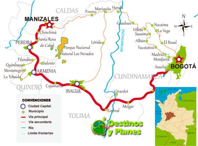 ruta5-bogota-manizales-endestinosyplanes-com