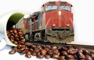 1 Tren andino - ferrocarril cafetero