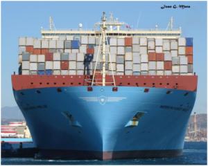 nave-post-suez-de-18000-teu-que-supera-las-que-transitaran-el-nuevo-canal-de-panama