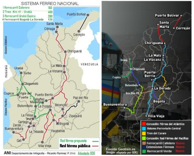 tren-andino-red-ferrea-ffcc-ferrocarril-colombia-railroad