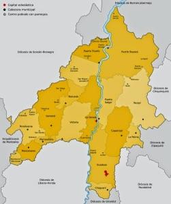78754-502px-mapa_diocesis_de_la_dorada-guaduas_svg