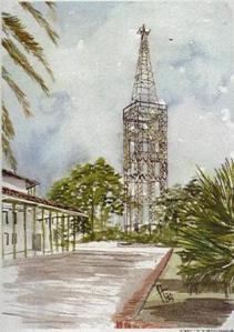 3 Torre Herveo Fernando Turk