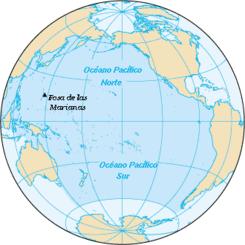 10b Pacific Ocean