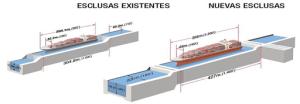 18a Canal de Panamá