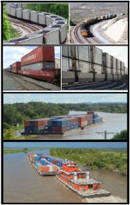 24 tren e hidrovia del atrato