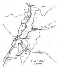 26b Tunel de La Lora