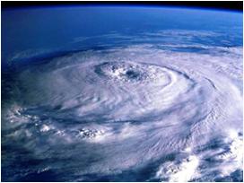 9 huracan