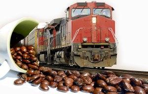 p Ferrocarril Cafetero