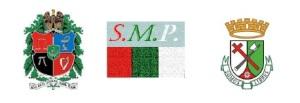 0 santarosa  UN SMP