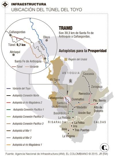 info autopistas de la prosperidad tramo el toyo 18-03-2015 copia