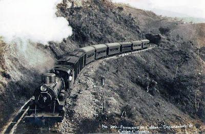 caldas-ferrocarril-colombia