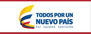 pnd 2014-2018