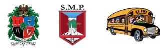UN de Col - SMP Manizales -Subamonos al Bus del POT