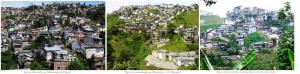 03-7 Bahareque en laderas de Manizales