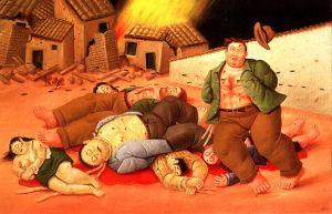 05-6-botero-masacre_en_colombia