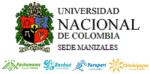 logo-universidad-nacional-manizales