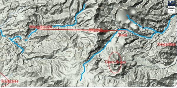 tunel-cumanday-norte-cerro-bravo